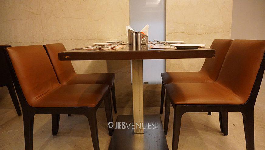 dining/Dining-5.jpg