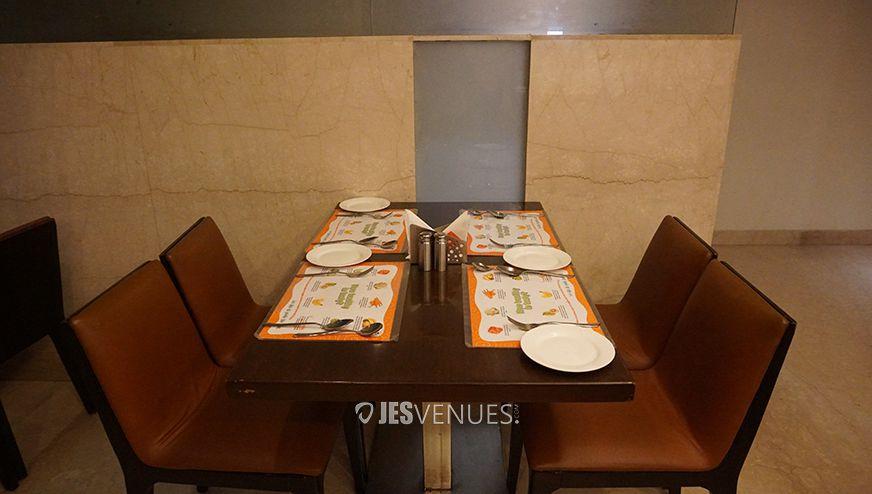 dining/Dining-6.jpg