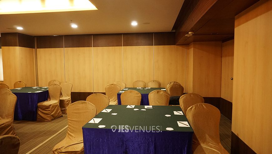 eventspace/eventspace-8.jpg