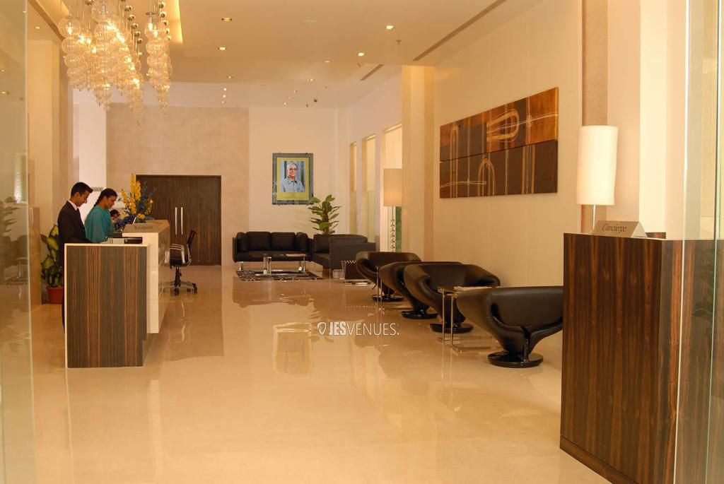 lobby/43004124.jpg