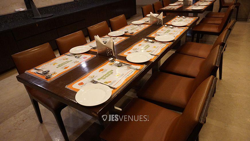 dining/Dining-4.jpg