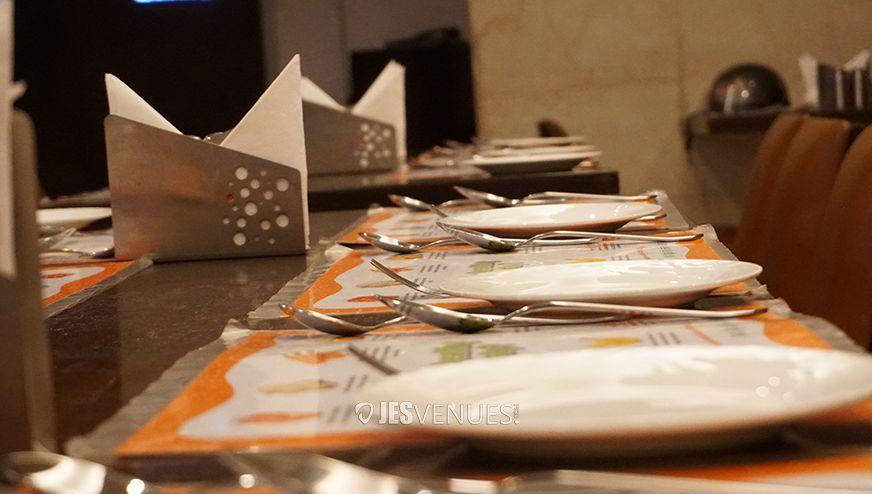 dining/Dining-7.jpg