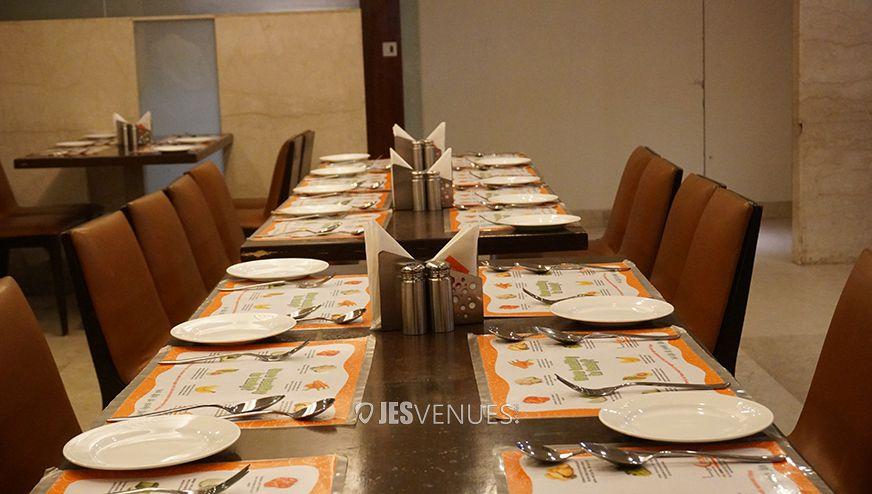 dining/Dining-8.jpg