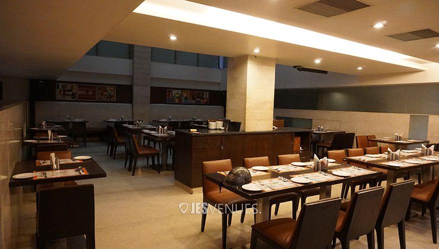 dining/Dining-9.jpg