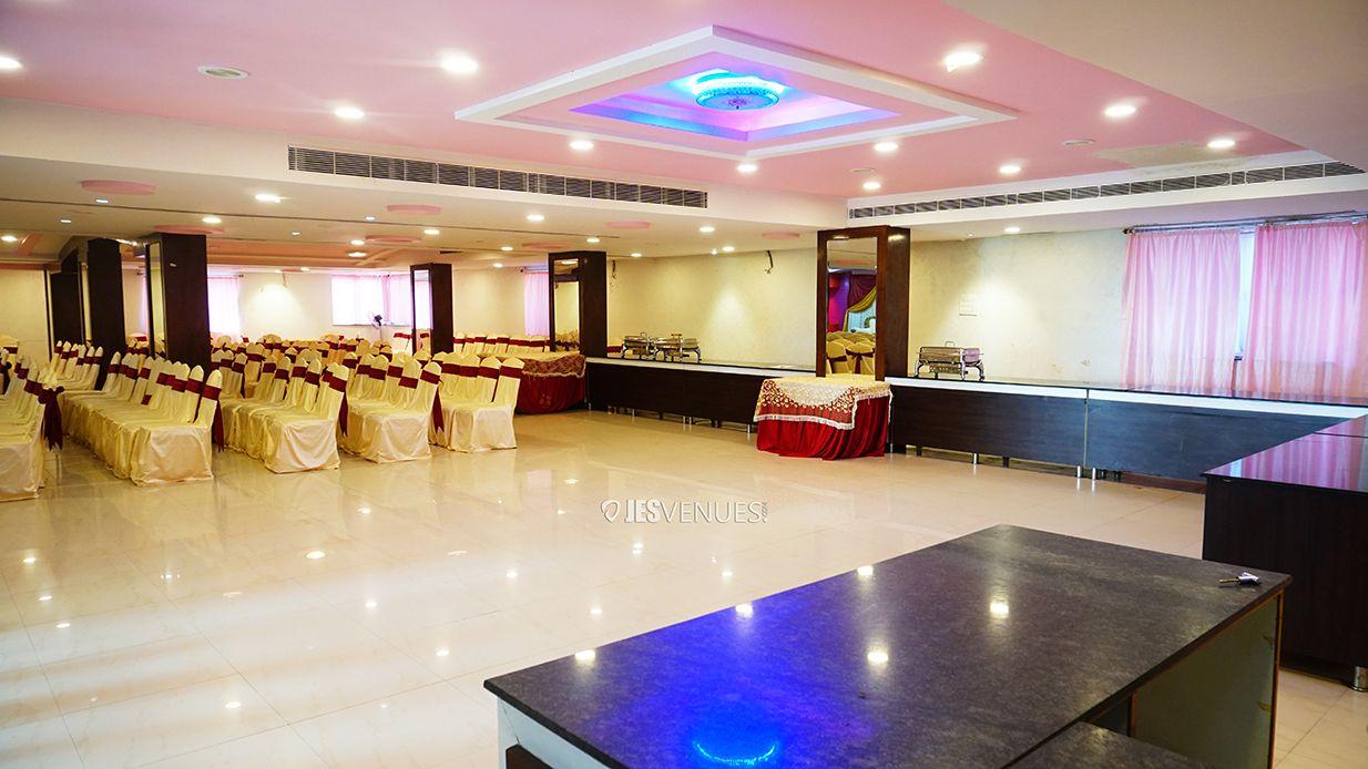 dining/Diningview-2.jpg