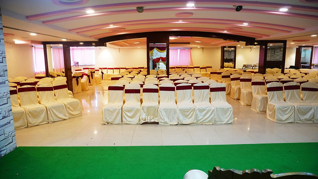 eventspace/Eventspace-13.jpg