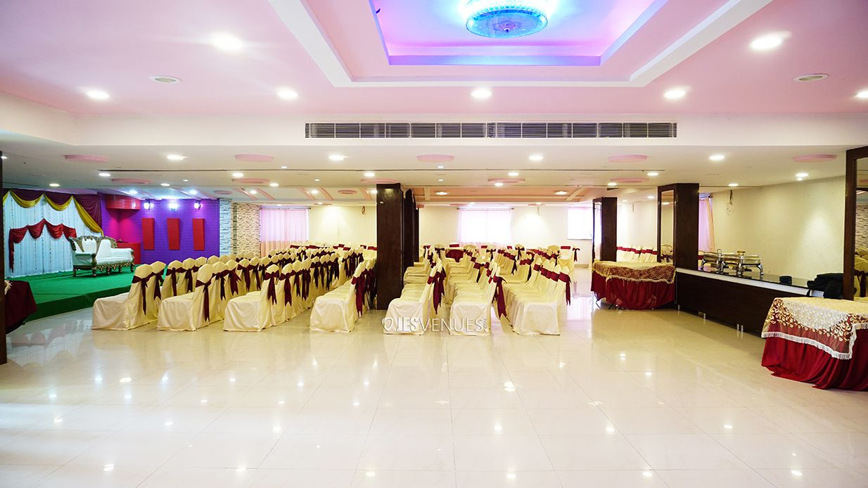 eventspace/Eventspace-5.jpg