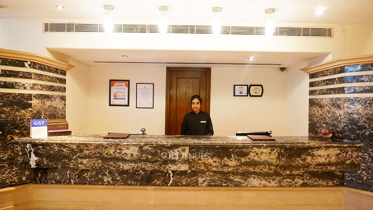 lobby/1.Lobby.jpg