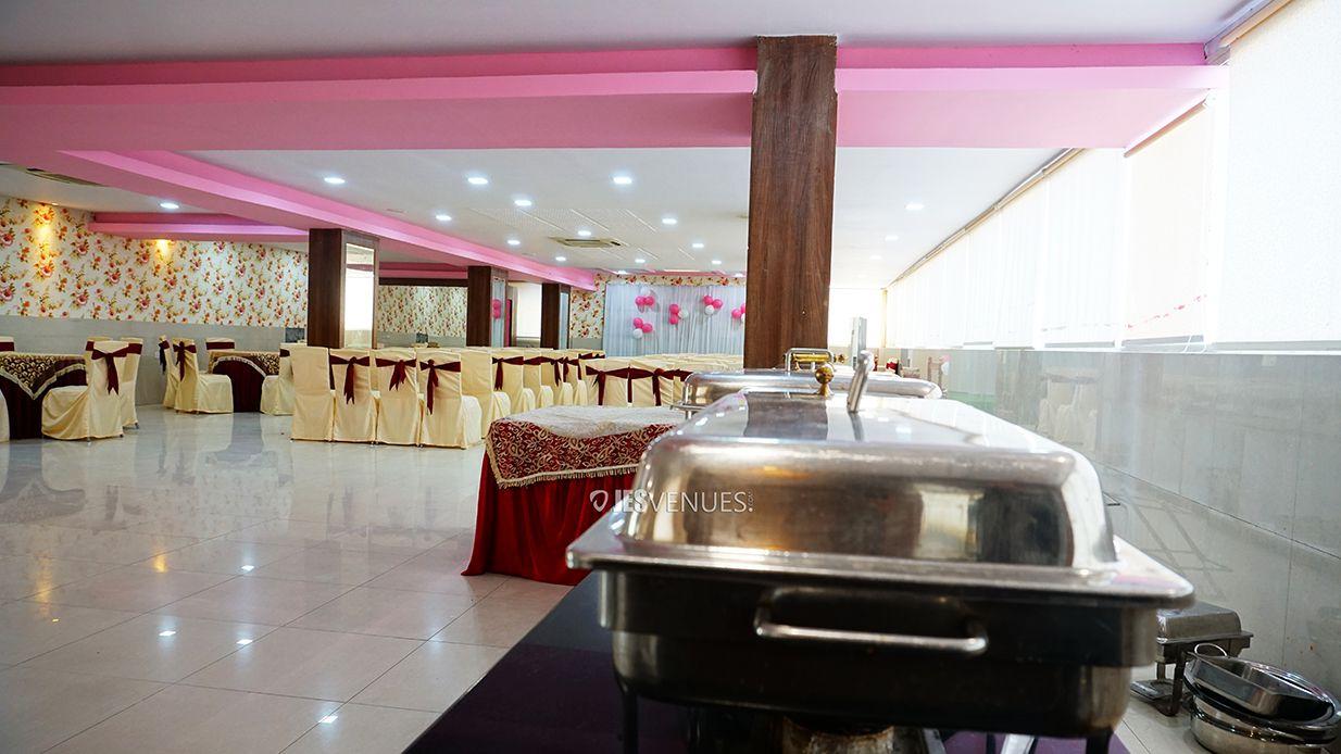 dining/DiningView-5.jpg