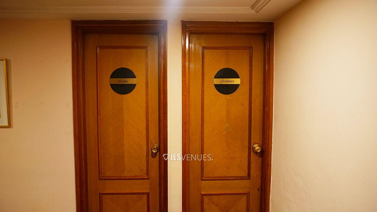 washroom/Washroom-5.jpg