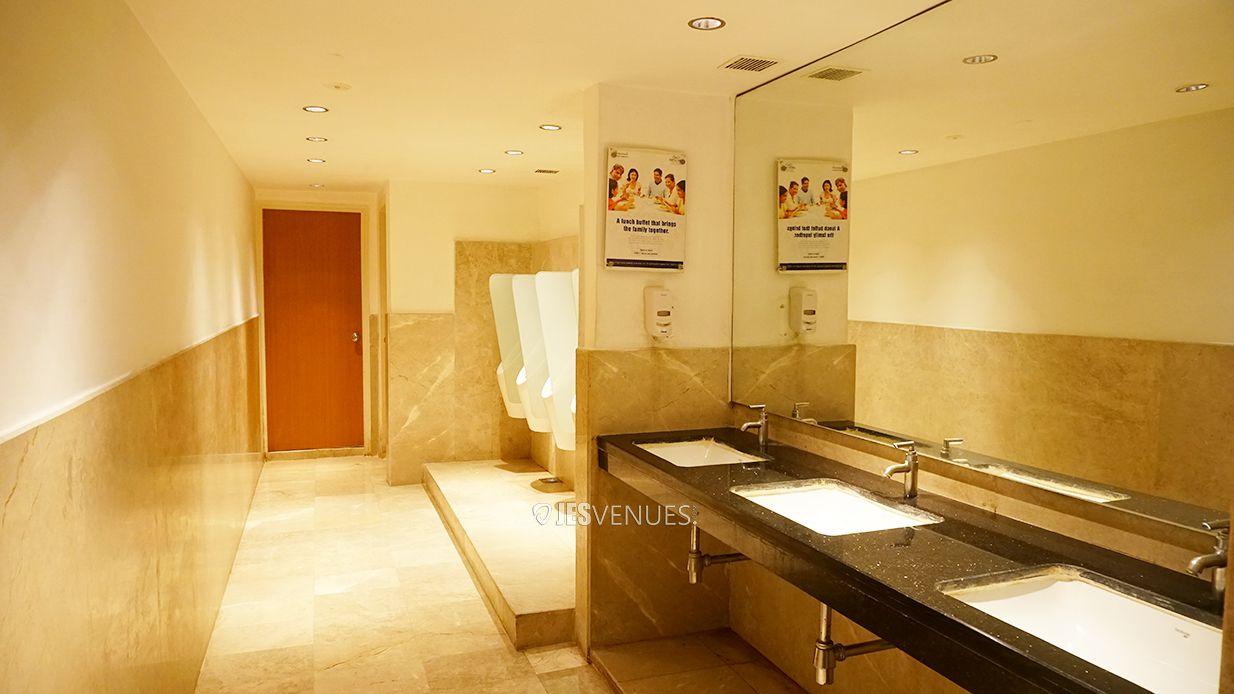 washroom/Washroom-2.jpg