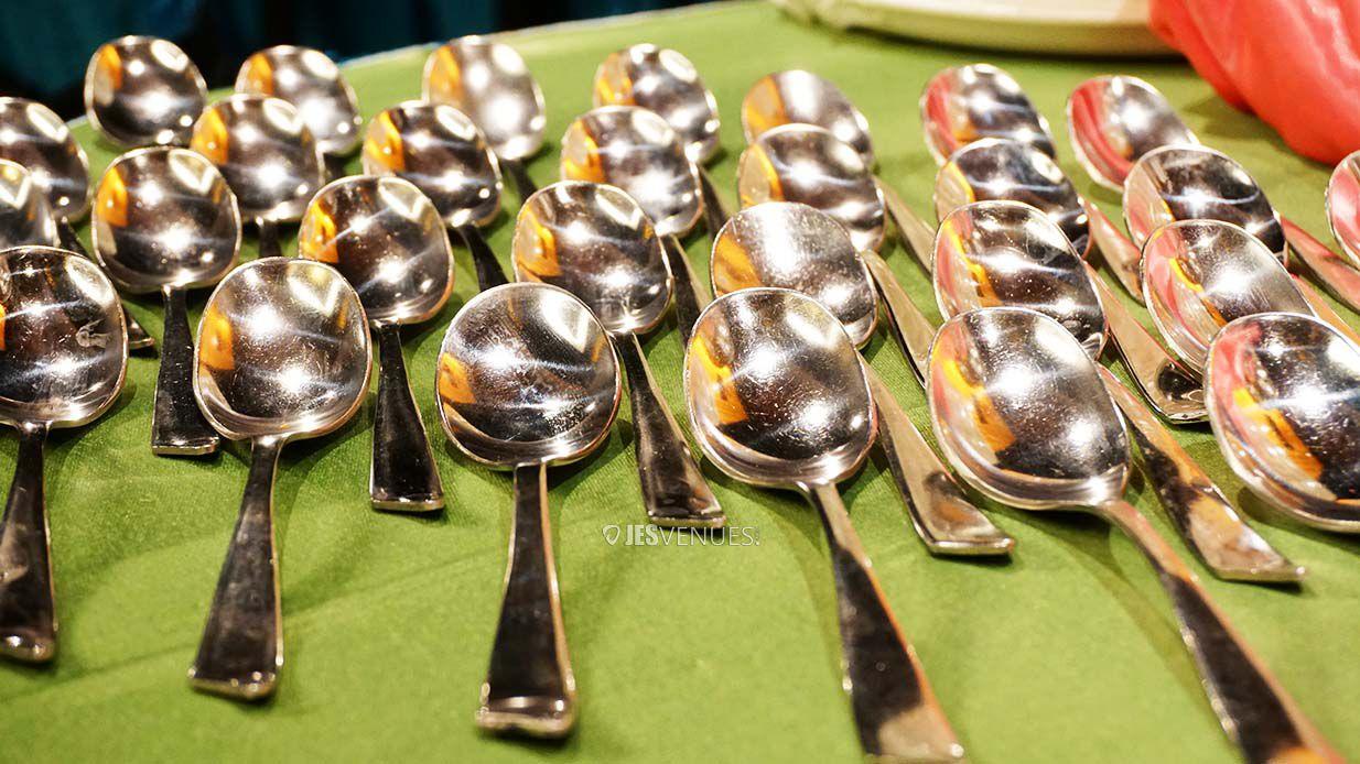 dining/Diningspace-10.jpg