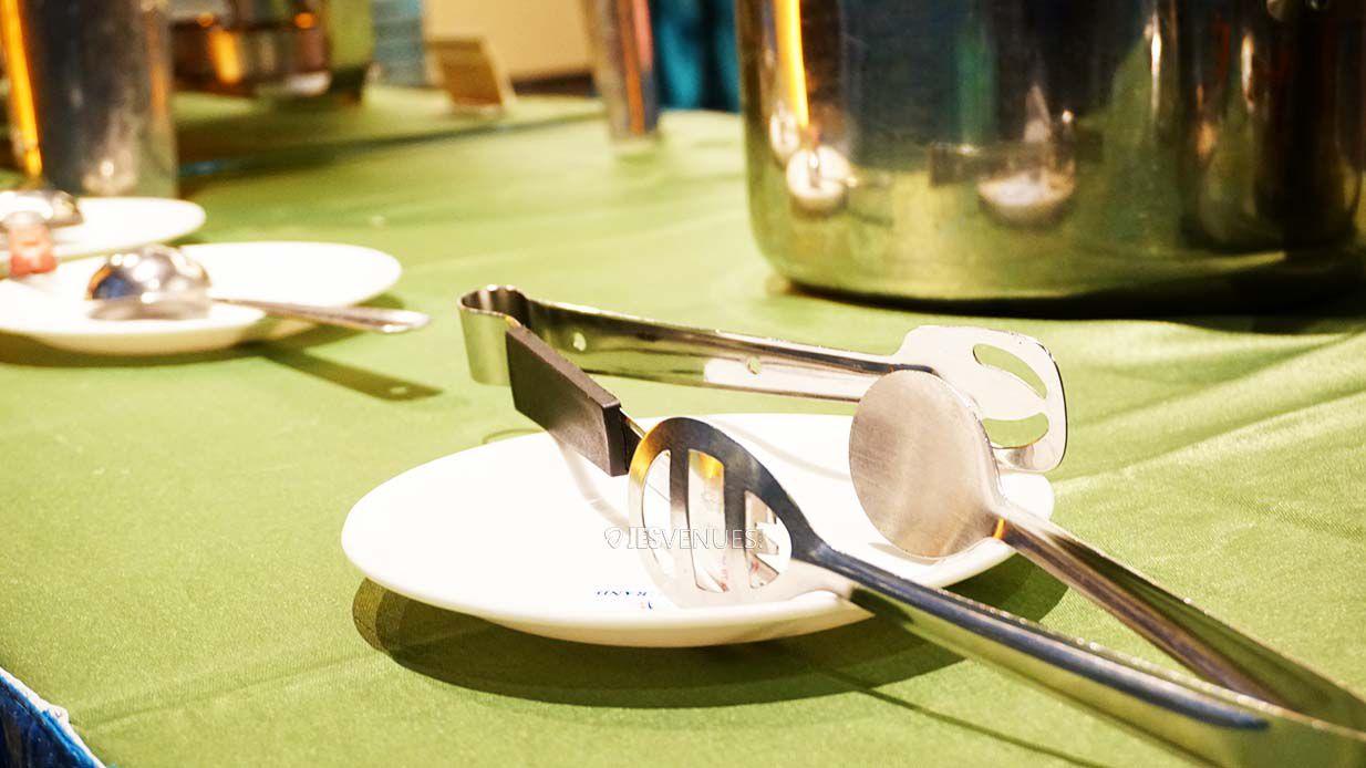 dining/Diningspace-7.jpg