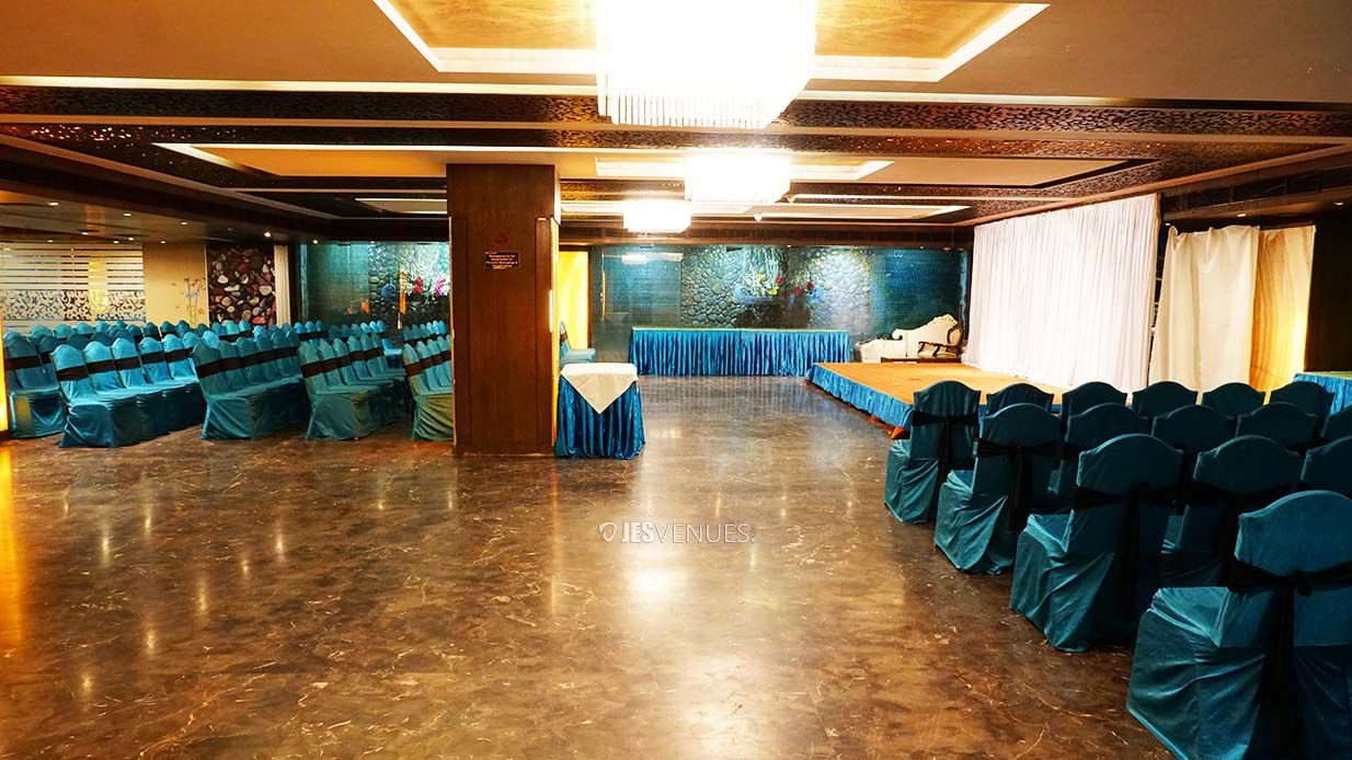 eventspace/Eventspacce-11.jpg