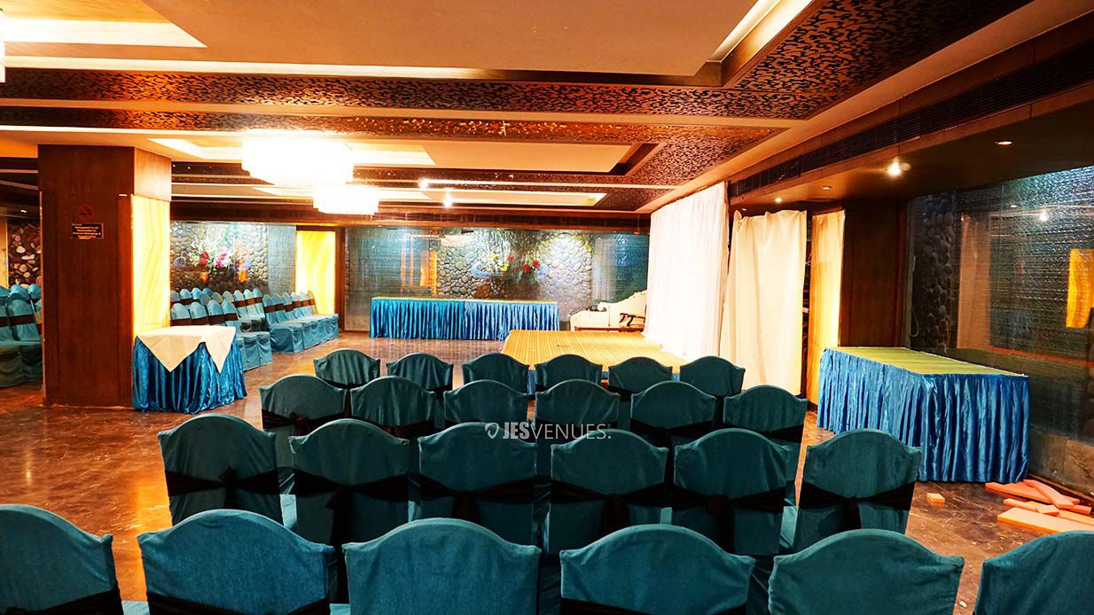 eventspace/Eventspacce-12.jpg