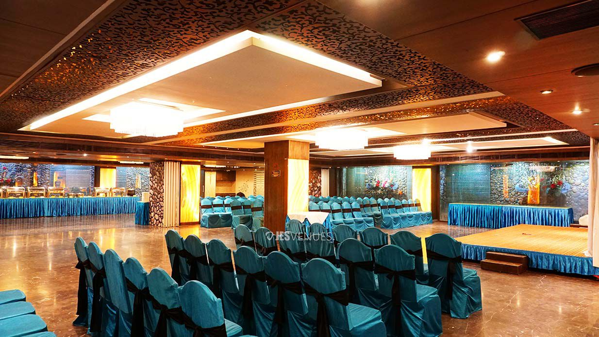 eventspace/Eventspacce-13.jpg