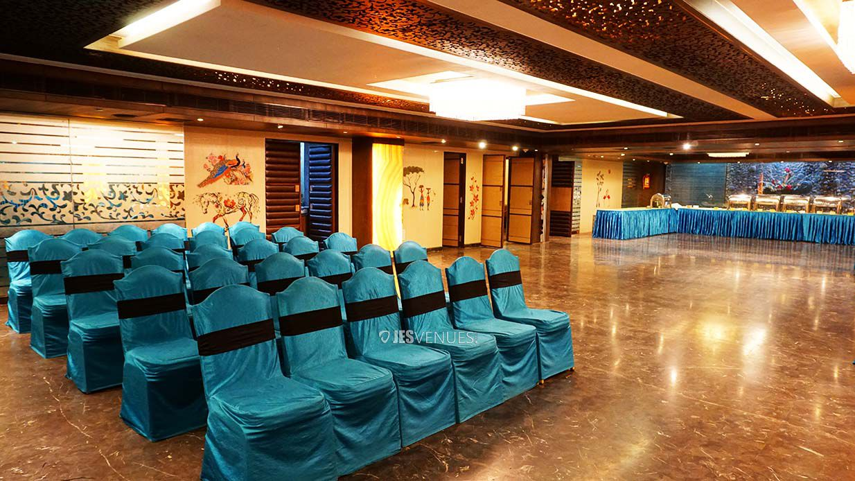 eventspace/Eventspacce-15.jpg