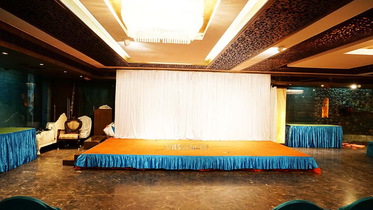 eventspace/Eventspacce-4.jpg