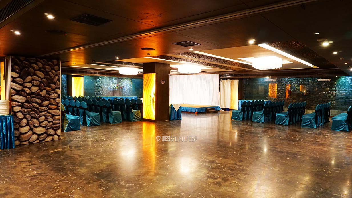 eventspace/Eventspacce-9.jpg