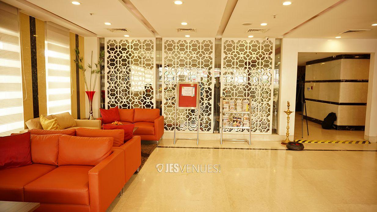 lobby/JES00809.jpg