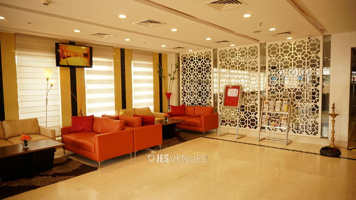 lobby/JES00819.jpg