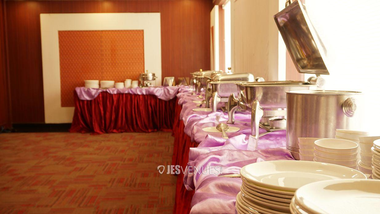 dining/JES00803.jpg