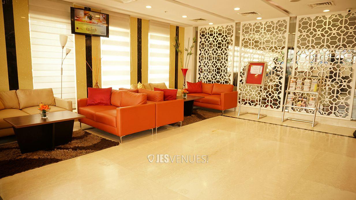 lobby/JES00807.jpg