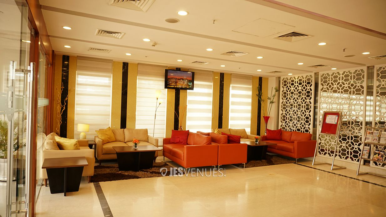 lobby/JES00817.jpg