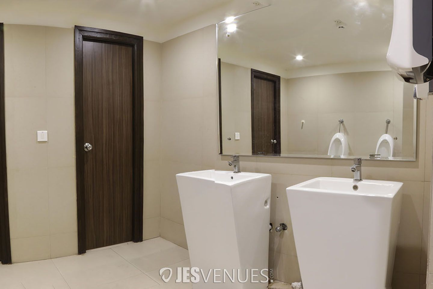 washroom/Wash Room.jpg