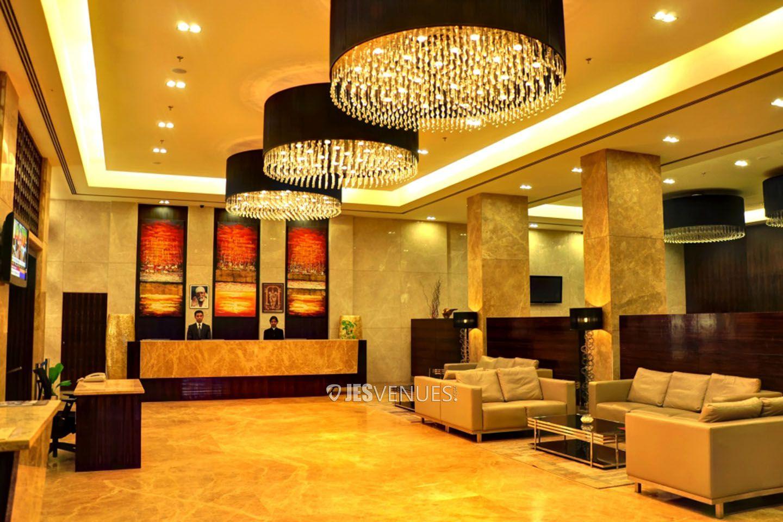 lobby/Lobby1.jpg