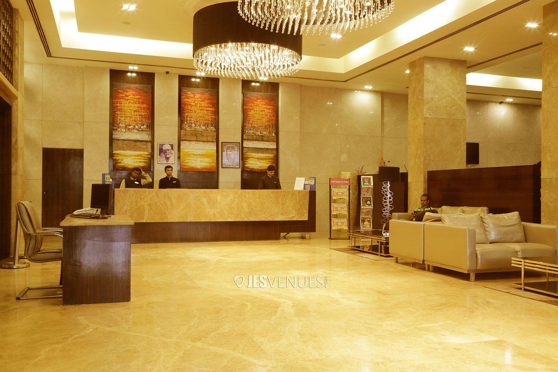 lobby/Lobby2.jpg