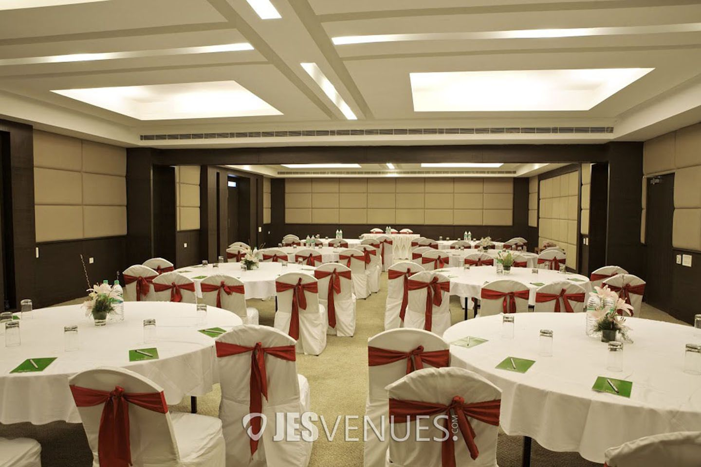 eventspace/Event Space (11).jpg