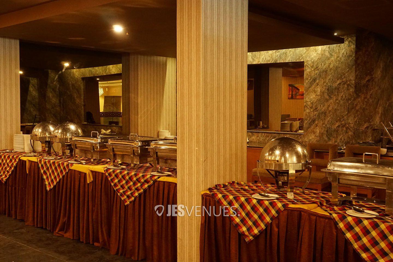 dining/JES02879.jpg