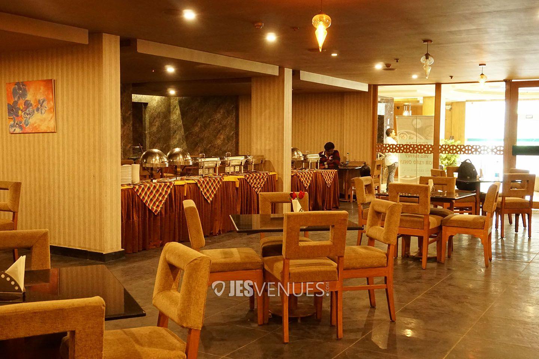dining/JES02883.jpg