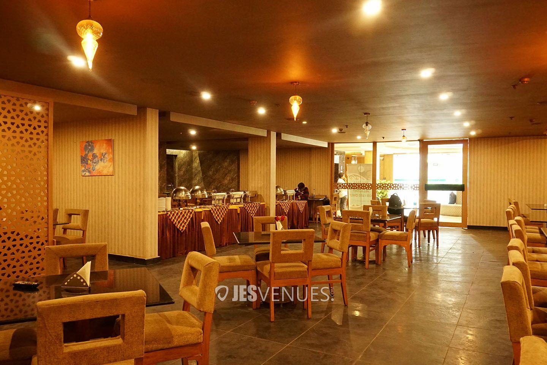 dining/JES02885.jpg