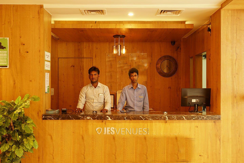 lobby/JES02865.jpg