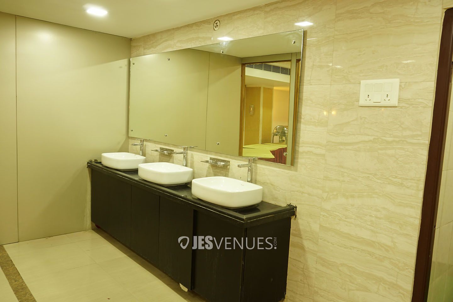 washroom/Wash_Room-2.jpg
