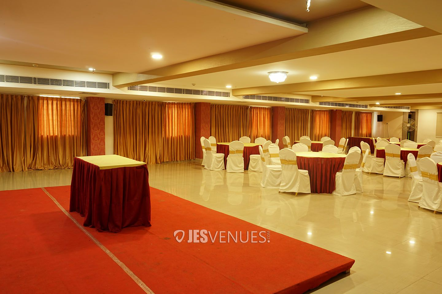 eventspace/Event_Space (8).jpg