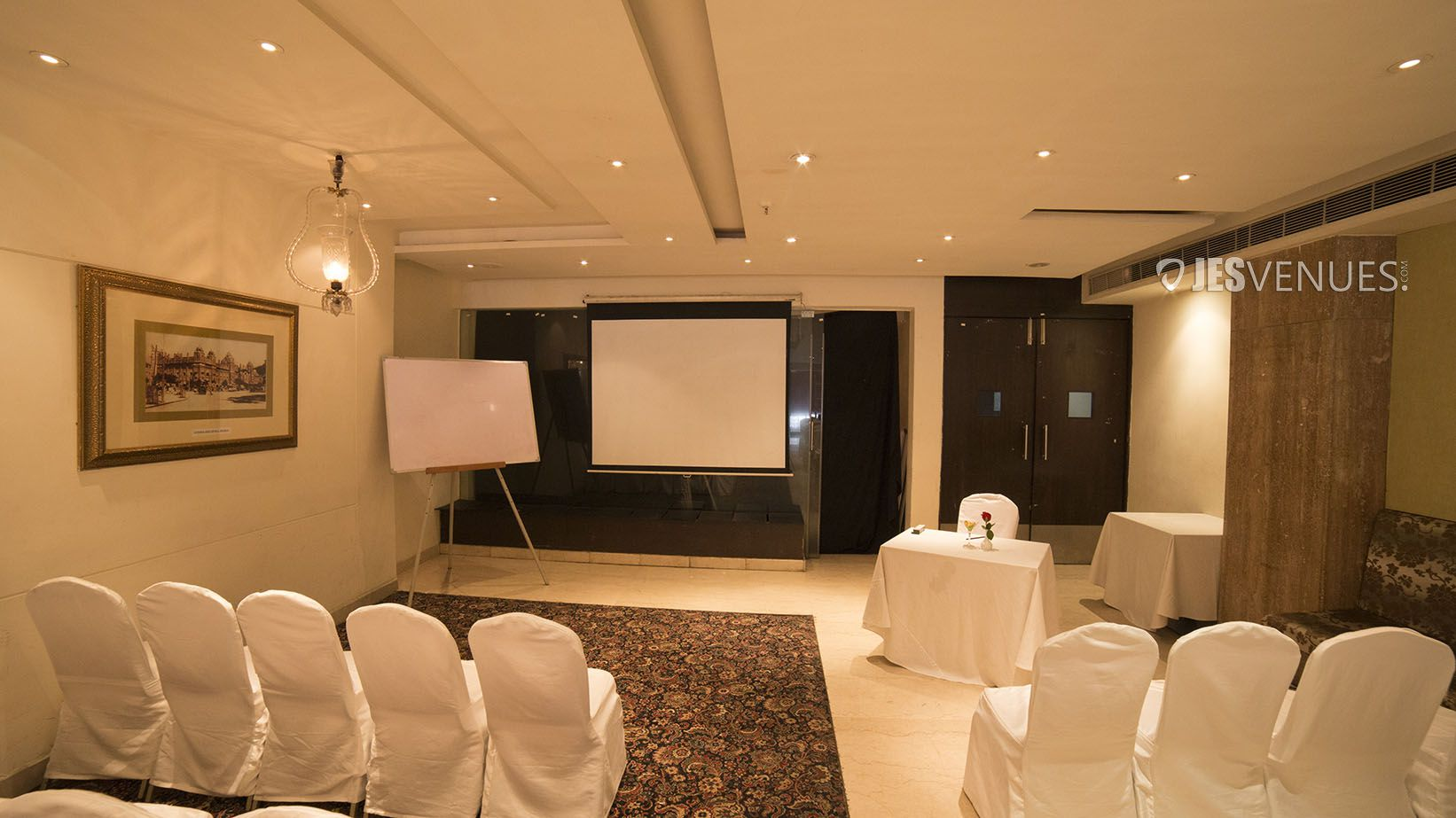 eventspace/Event Space (12).jpg