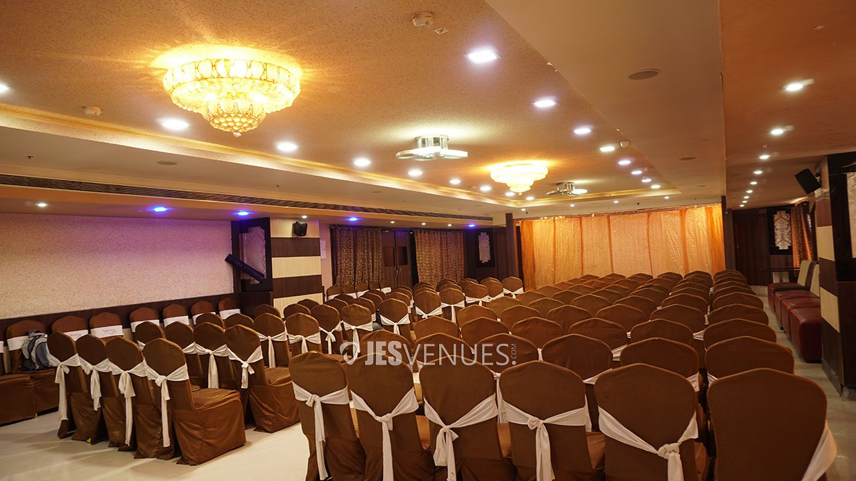 eventspace/Event Space (10).jpg