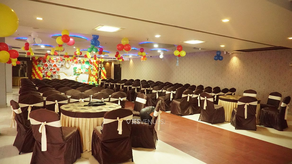 eventspace/EventSpace-3.jpg