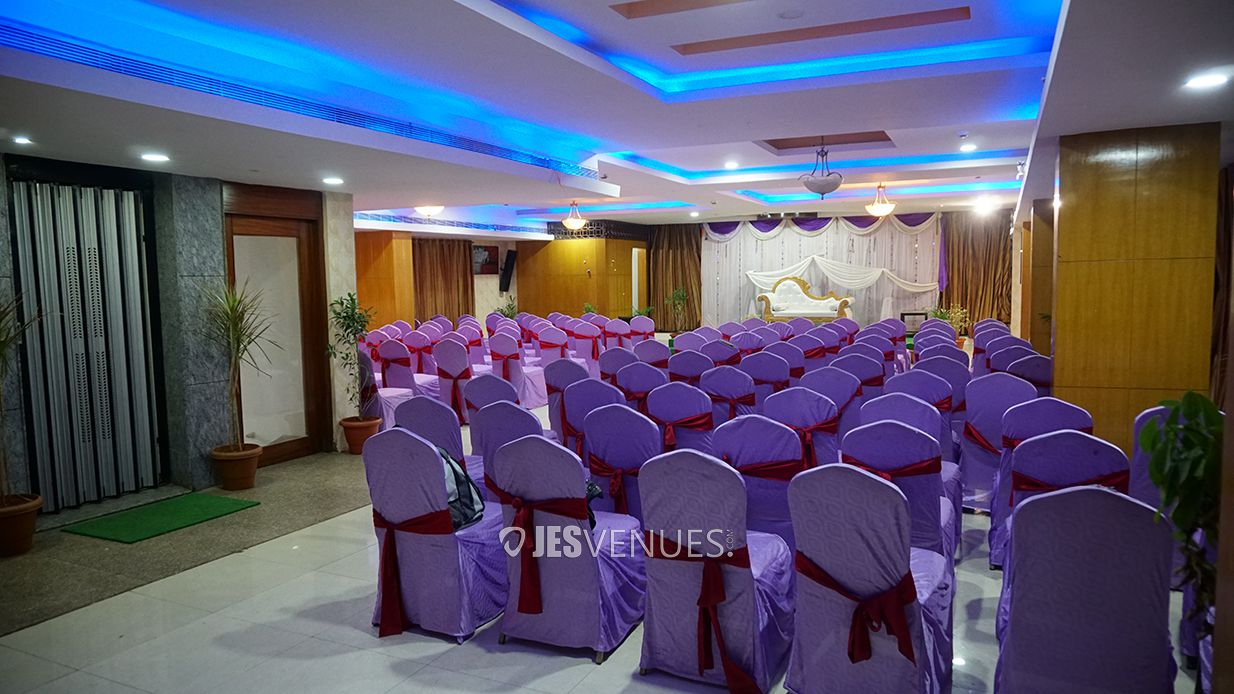 eventspace/Event-Space-2.jpg
