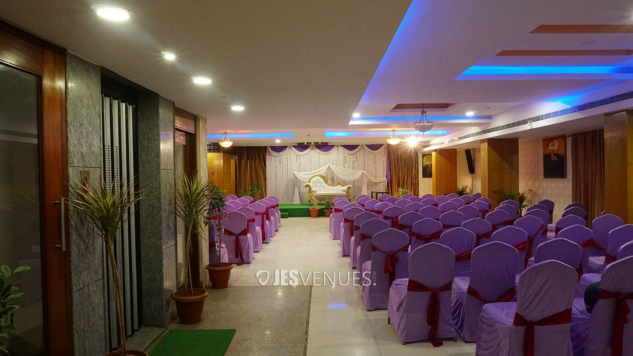 eventspace/Event-Space-4.jpg