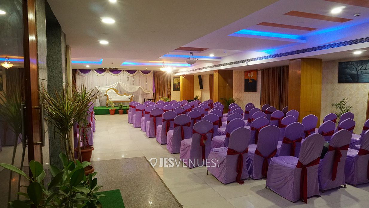 eventspace/Event-Space-5.jpg