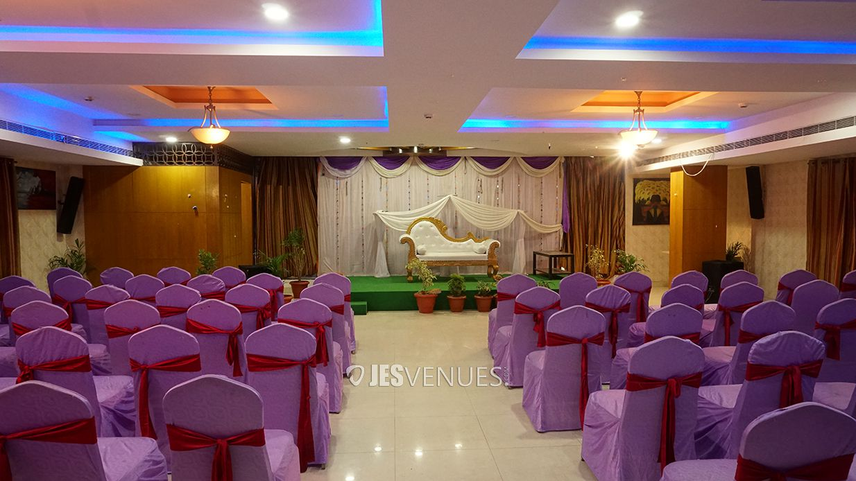eventspace/Event-Space-6.jpg
