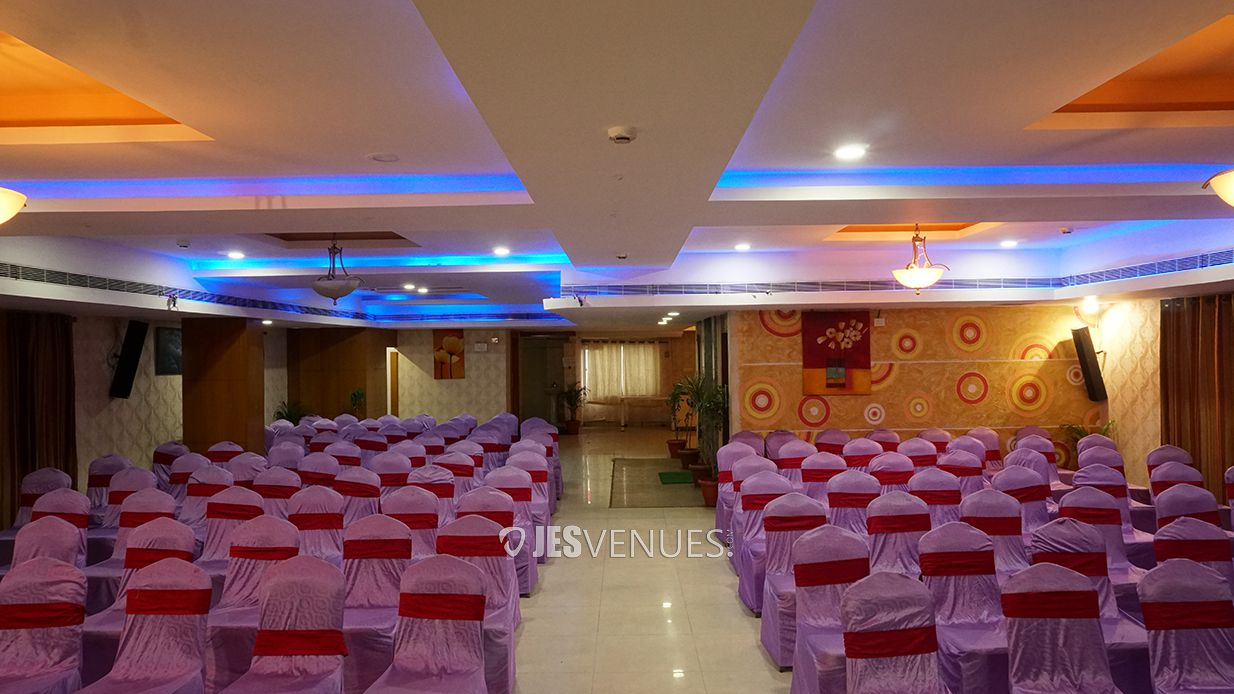 eventspace/Event-Space-7.jpg