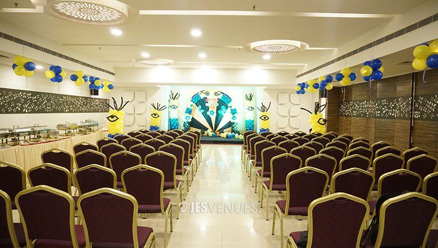 eventspace/Eventspace-10.jpg