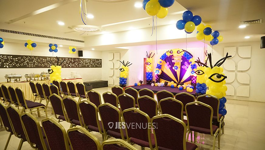 eventspace/Eventspace-11.jpg