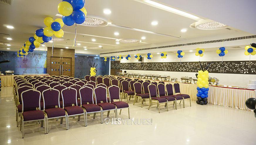 eventspace/Eventspace-12.jpg