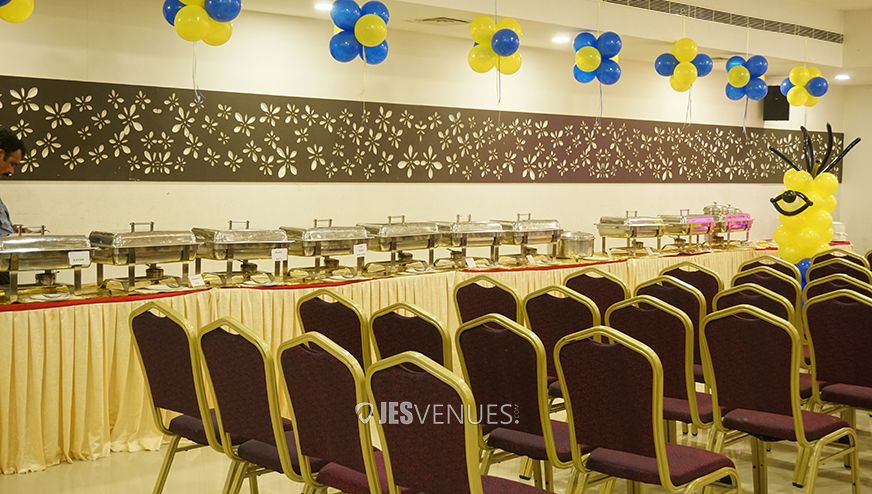 eventspace/Eventspace-6.jpg